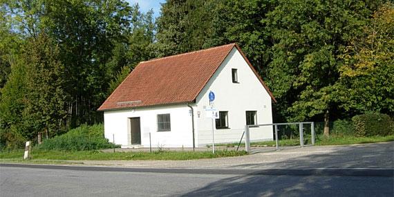 drucksteigerungsanlage pfaffenhofen weilachgruppe