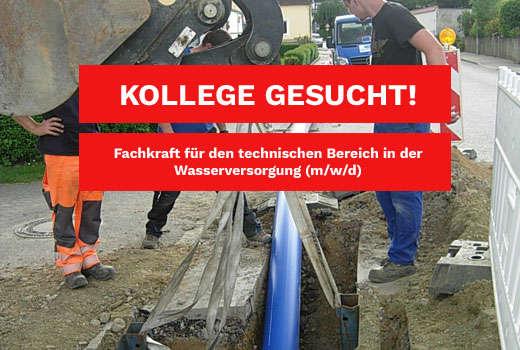 job installateur